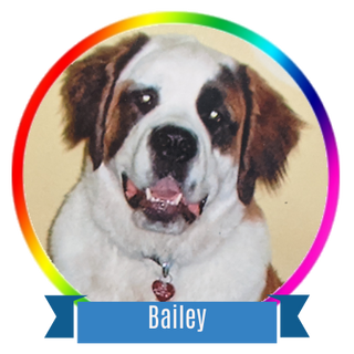 Bailey 2.png
