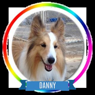 Danny Memorial Page Icon.png