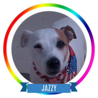Jazzy Memorial Page Icon.png
