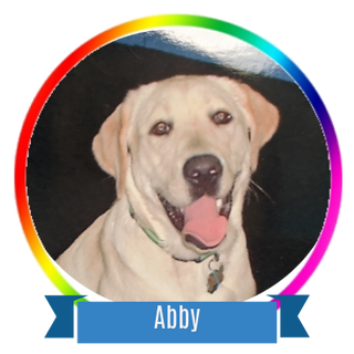 Abby Icon.png