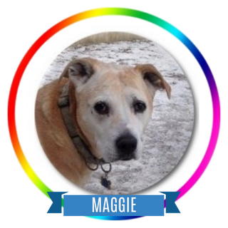 Maggie Mc Memorial Page Icon.png