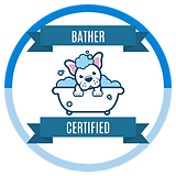 BATHER BADGE.png