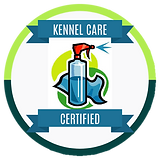 KENNEL CARE BADGE.png