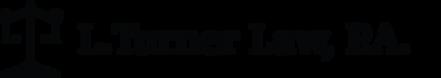LTL-Web-Logo.png