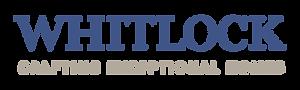 WTK_logo_2c_blue_pantone.png