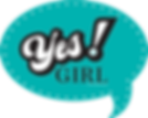 YesGirl-Newbubble-TealDiva.png
