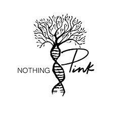 Np-dna-tree.jpg