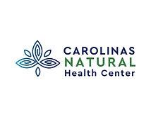 CNH Logo Design Final.jpg