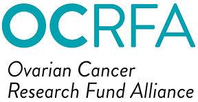 Ovarian-Cancer-Research-Alliance.jpg