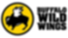 buffalo-wild-wings-logo-vector.png