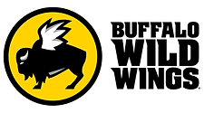 buffalo-wild-wings-logo-vector.png