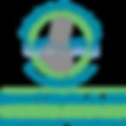 DrMartin Logo 2016b MedGrey HR.png