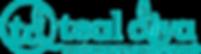 newlogo-tagline-update2020.png