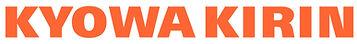 Kyowa_Kirin_Logo.jpg