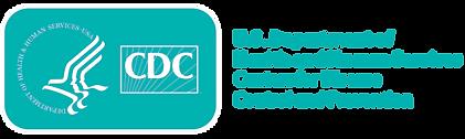 cdc-logo (002).png