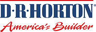 DRHorton_logo.jpg