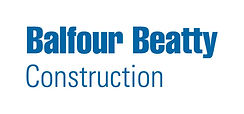 Balfour_Beatty_Construction_Logo_1.jpg