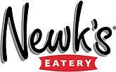 Newks-Eatery-Logo-4c.jpg