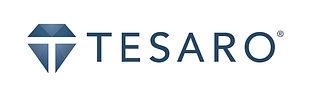 TESARO-« logo.jpg