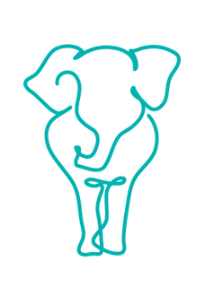 icon-elephant.png