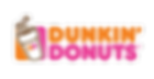 Dunkin__Donut_new_logo-[Converted].png