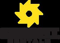 Sunbelt_Vertical_Logo_RGB.png
