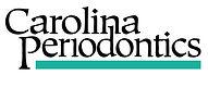 cp-logo-no-dr.jpg