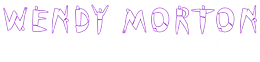 wm_logo_v2_wm_white.png