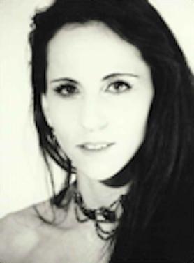 Tania Matos.png
