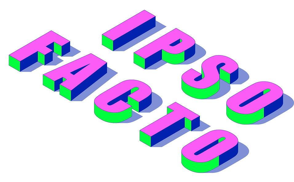 IPSO-FACTO-LOGO-Website.jpg