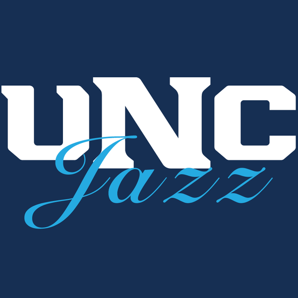 UNC Lab Band II 2020