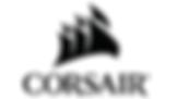 New-Corsair-Logo-Blog-image.png