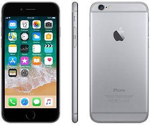 iPhone6-SpGry-PureAngles_WW-EN-SCREEN.jp