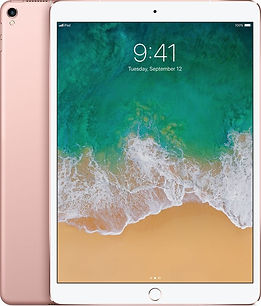 apple-ipad-pro-10-wifi-256gb-rosegold-ta