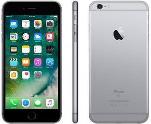 iphone6s_plusspgry_1.jpg