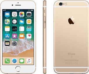 apple-iphone6s-gold.jpg