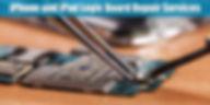microsoldering-2.jpg