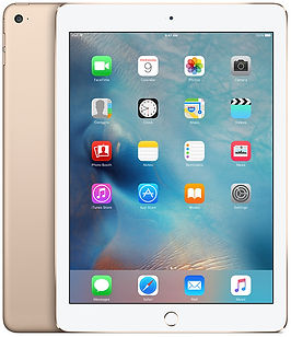 rfb-ipad-air-gold-wifi-2014.jpeg