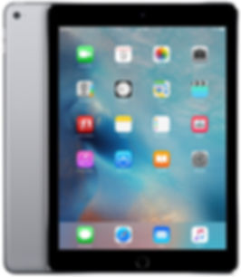 rfb-ipad-air-gray-wifi-2014.jpeg