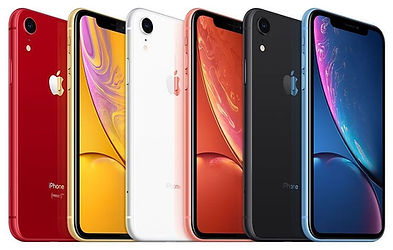 iphone-xr-select-2019-family.jpeg