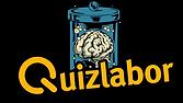 quizlabor_logo.png