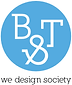 Logo_Claim_blau.png
