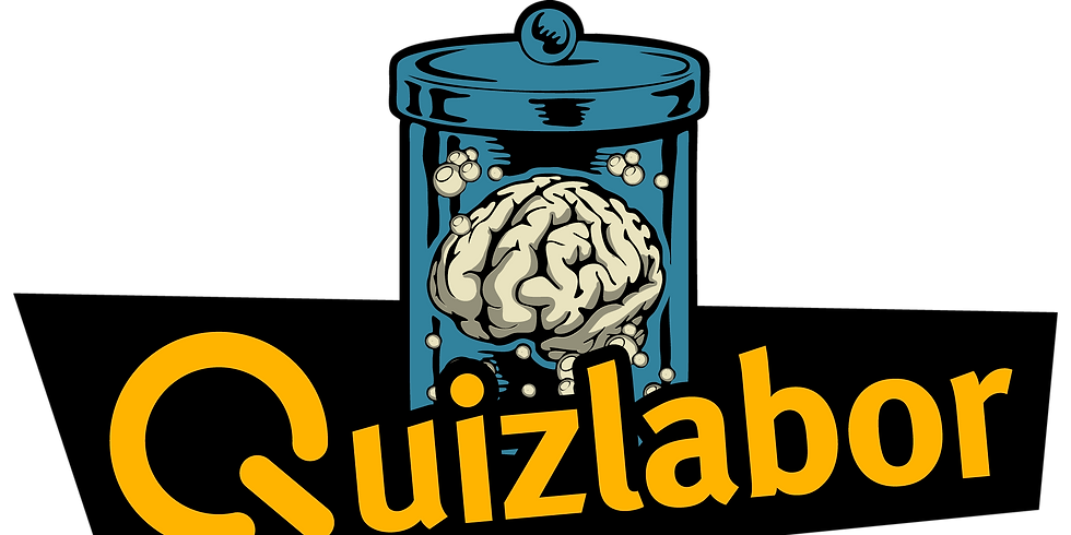 Quizlabor!