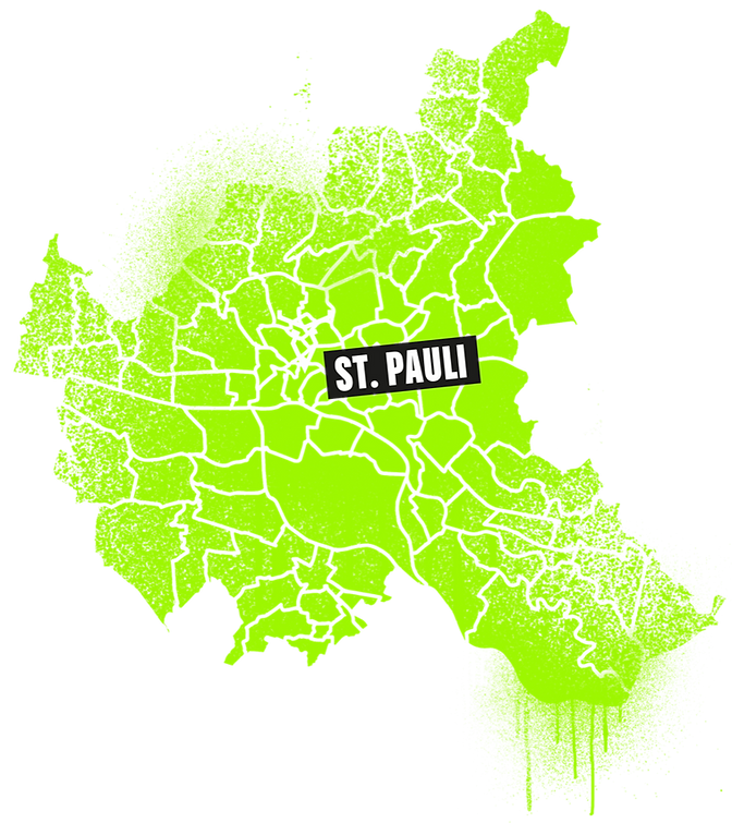 Hamburg_Karte_Spray_Pin_Weiß.png