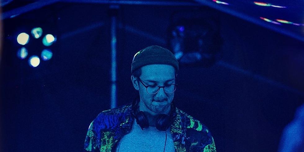 DJ Session |Stephan Paul