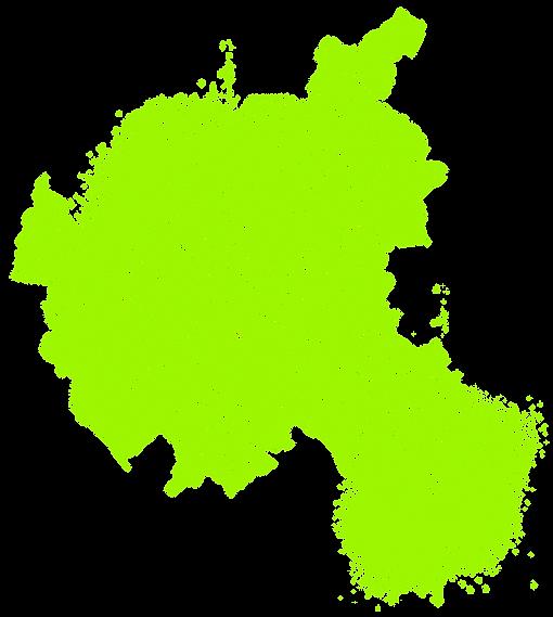 HamburgKarte_Spraytextur.png