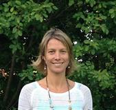 Estelle Wallemacq
