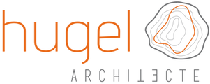 HUGEL_logo2019big.png