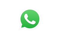icon-whatsapp-png-29.png