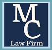 Craddock Law Firm Logo Designs new.png
